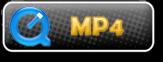 MP4 Format